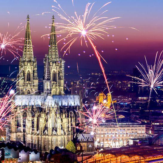 Silvester Köln 2021/15